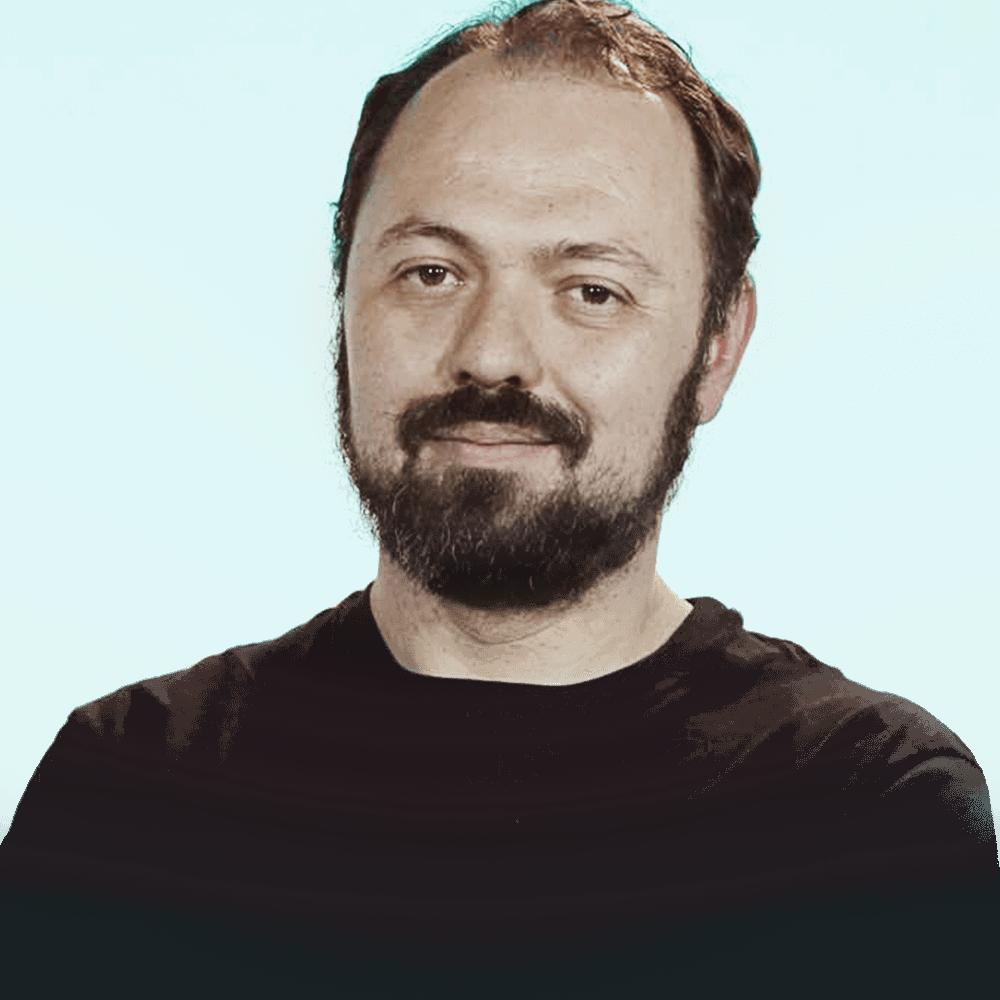 Pablo Raphael