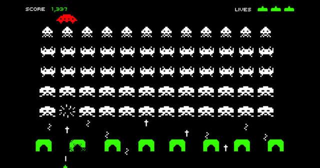 Space Invaders: veja a lista com curiosidades e polêmicas do jogo ...