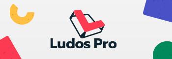 Ludos Pro