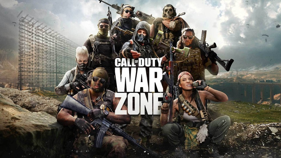 Com sucesso de Warzone e COD Mobile, Call of Duty puxa trimestre recorde para Activision